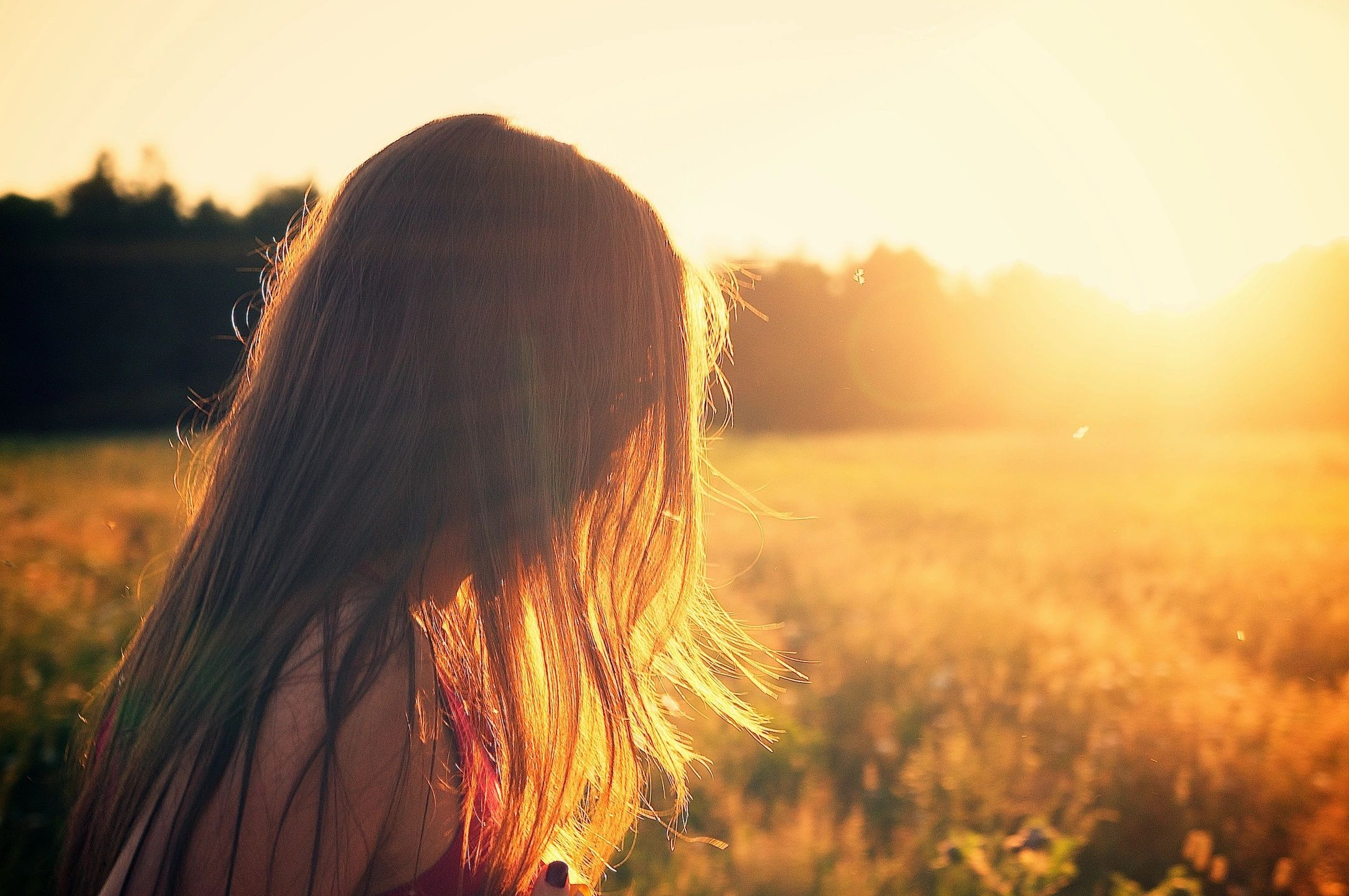 Gratitude as a Catalyst