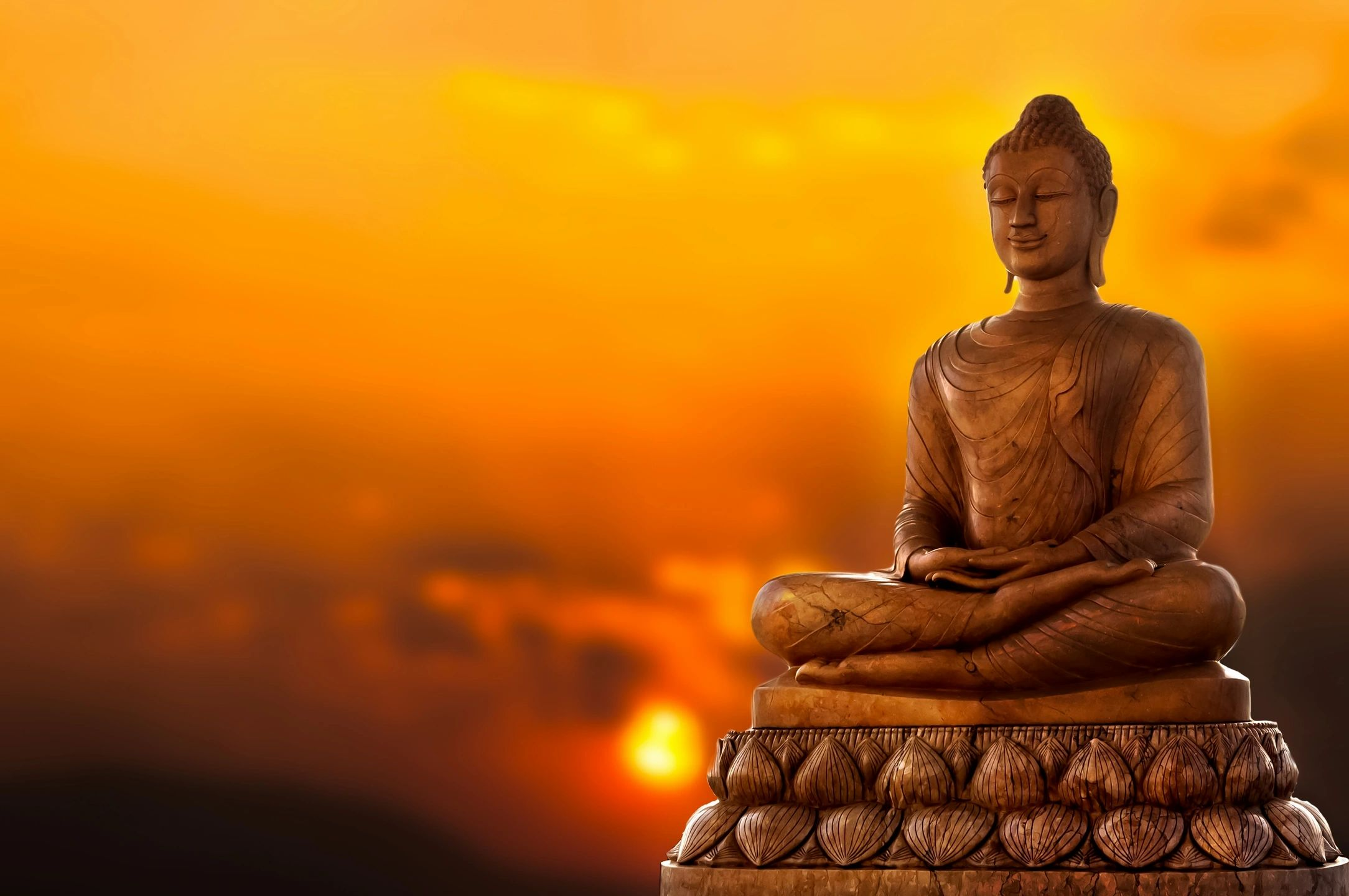 Ancient Wisdom for a Modern World – Cycle of Life