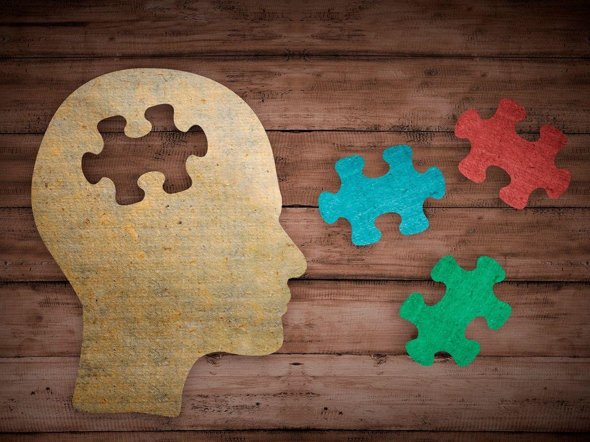 Repurposing Trauma and Rewiring Our Brain